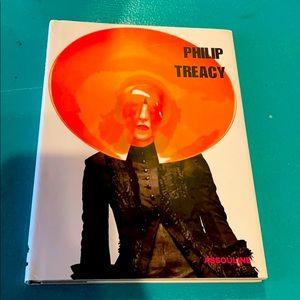 "Philip Treacy: ""When Philip Met Isabella"" 2003"